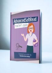 Advanced – Teacher's Guide