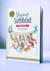 Young SoftRead 1 – לדוברי אנגלית