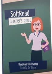 SoftRead – Teacher's Guide