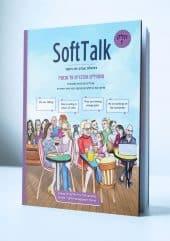 SoftTalk 1