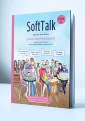 SoftTalk 2